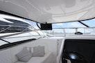 Intrepid-475 Sport Yacht 2019 -Fort Lauderdale-Florida-United States-1642691 | Thumbnail