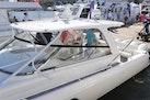 Intrepid-475 Sport Yacht 2019 -Fort Lauderdale-Florida-United States-1642672 | Thumbnail