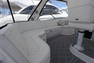 Intrepid-475 Sport Yacht 2019 -Fort Lauderdale-Florida-United States-1642694 | Thumbnail