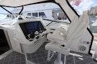 Intrepid-475 Sport Yacht 2019 -Fort Lauderdale-Florida-United States-1642695 | Thumbnail