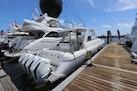 Intrepid-475 Sport Yacht 2019 -Fort Lauderdale-Florida-United States-1642676 | Thumbnail