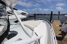 Intrepid-475 Sport Yacht 2019 -Fort Lauderdale-Florida-United States-1642690 | Thumbnail