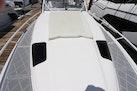 Intrepid-475 Sport Yacht 2019 -Fort Lauderdale-Florida-United States-1642689 | Thumbnail