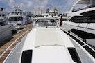 Intrepid-475 Sport Yacht 2019 -Fort Lauderdale-Florida-United States-1642688 | Thumbnail