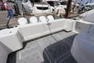 Intrepid-475 Sport Yacht 2019 -Fort Lauderdale-Florida-United States-1642683 | Thumbnail