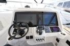Intrepid-475 Sport Yacht 2019 -Fort Lauderdale-Florida-United States-1642698 | Thumbnail