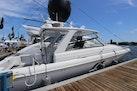 Intrepid-475 Sport Yacht 2019 -Fort Lauderdale-Florida-United States-1642675 | Thumbnail