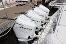 Intrepid-475 Sport Yacht 2019 -Fort Lauderdale-Florida-United States-1642677 | Thumbnail