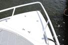 Intrepid-475 Sport Yacht 2019 -Fort Lauderdale-Florida-United States-1642685 | Thumbnail