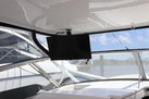 Intrepid-475 Sport Yacht 2019 -Fort Lauderdale-Florida-United States-1642692 | Thumbnail