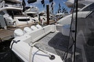 Intrepid-475 Sport Yacht 2019 -Fort Lauderdale-Florida-United States-1642681 | Thumbnail