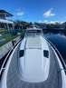 Intrepid-475 Sport Yacht 2019 -Fort Lauderdale-Florida-United States-1642687 | Thumbnail