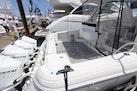 Intrepid-475 Sport Yacht 2019 -Fort Lauderdale-Florida-United States-1642680 | Thumbnail