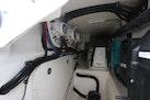 Intrepid-475 Sport Yacht 2019 -Fort Lauderdale-Florida-United States-1642717 | Thumbnail