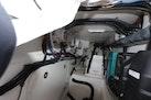 Intrepid-475 Sport Yacht 2019 -Fort Lauderdale-Florida-United States-1642716 | Thumbnail