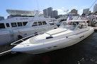 Intrepid-475 Sport Yacht 2019 -Fort Lauderdale-Florida-United States-1642670 | Thumbnail