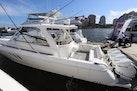 Intrepid-475 Sport Yacht 2019 -Fort Lauderdale-Florida-United States-1642673 | Thumbnail