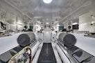 Viking-80 Convertible 2018-HUMDINGER Cape Cod-Massachusetts-United States-Engine Room-1641522 | Thumbnail