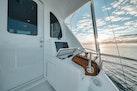 Viking-80 Convertible 2018-HUMDINGER Cape Cod-Massachusetts-United States-Palm Beach Style Controls-1641465 | Thumbnail