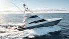 Viking-80 Convertible 2018-HUMDINGER Cape Cod-Massachusetts-United States-Profile-1641434 | Thumbnail