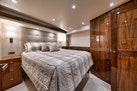 Viking-80 Convertible 2018-HUMDINGER Cape Cod-Massachusetts-United States-Full Beam Master Featuring His and Hers Closets-1641484 | Thumbnail