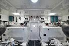 Viking-80 Convertible 2018-HUMDINGER Cape Cod-Massachusetts-United States-Engine Room-1641525 | Thumbnail