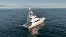 Viking-80 Convertible 2018-HUMDINGER Cape Cod-Massachusetts-United States-Starboard Aft Quarter-1641532 | Thumbnail