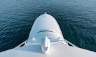 Viking-80 Convertible 2018-HUMDINGER Cape Cod-Massachusetts-United States-Foredeck View-1641498 | Thumbnail