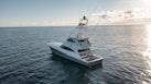 Viking-80 Convertible 2018-HUMDINGER Cape Cod-Massachusetts-United States-Port Aft Quarter-1641531 | Thumbnail