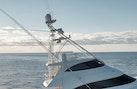 Viking-80 Convertible 2018-HUMDINGER Cape Cod-Massachusetts-United States-Tower View-1641501 | Thumbnail