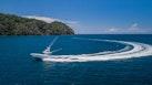 Jupiter-38 Center Console 2014-Relentless Playa Herradura, Los Suenos-Costa Rica-2014 Jupiter 38 Center Console -Relentless  Port Running Profile-1642804 | Thumbnail