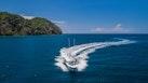 Jupiter-38 Center Console 2014-Relentless Playa Herradura, Los Suenos-Costa Rica-2014 Jupiter 38 Center Console -Relentless  Forward Running-1642797 | Thumbnail