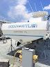 SeaVee-390IPS 2008-Ocean Outlaw 2 Jupiter-Florida-United States-Transom-1641952 | Thumbnail