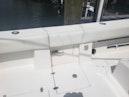 SeaVee-390IPS 2008-Ocean Outlaw 2 Jupiter-Florida-United States-Side Dive Door-1641951 | Thumbnail