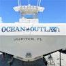 SeaVee-390IPS 2008-Ocean Outlaw 2 Jupiter-Florida-United States-Deadrise-1641932 | Thumbnail