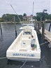 SeaVee-390IPS 2008-Ocean Outlaw 2 Jupiter-Florida-United States-Water-1641958 | Thumbnail