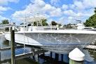 SeaVee-390IPS 2008-Ocean Outlaw 2 Jupiter-Florida-United States-Lift-1641954 | Thumbnail
