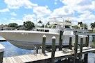 SeaVee-390IPS 2008-Ocean Outlaw 2 Jupiter-Florida-United States-Lift-1641957 | Thumbnail