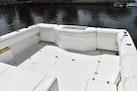 SeaVee-390IPS 2008-Ocean Outlaw 2 Jupiter-Florida-United States-Cockpit-1641947 | Thumbnail