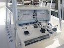 SeaVee-390IPS 2008-Ocean Outlaw 2 Jupiter-Florida-United States-Helm-1641938 | Thumbnail