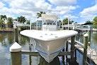 SeaVee-390IPS 2008-Ocean Outlaw 2 Jupiter-Florida-United States-Lift-1641955 | Thumbnail