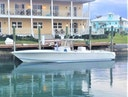 SeaVee-390IPS 2008-Ocean Outlaw 2 Jupiter-Florida-United States-Profile-1641930 | Thumbnail