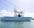 SeaVee-390IPS 2008-Ocean Outlaw 2 Jupiter-Florida-United States-Water-1641960 | Thumbnail