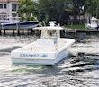 SeaVee-390IPS 2008-Ocean Outlaw 2 Jupiter-Florida-United States-Water-1641959 | Thumbnail