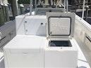 SeaVee-390IPS 2008-Ocean Outlaw 2 Jupiter-Florida-United States-Bait Storage-1641944 | Thumbnail