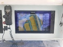SeaVee-390IPS 2008-Ocean Outlaw 2 Jupiter-Florida-United States-Simrad Evo3-1641942 | Thumbnail