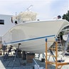 SeaVee-390IPS 2008-Ocean Outlaw 2 Jupiter-Florida-United States-Hull Sides-1641935 | Thumbnail