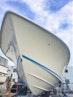 SeaVee-390IPS 2008-Ocean Outlaw 2 Jupiter-Florida-United States-Bow Entry-1641934 | Thumbnail