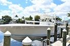 SeaVee-390IPS 2008-Ocean Outlaw 2 Jupiter-Florida-United States-Lift-1641956 | Thumbnail