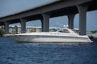 Sea Ray-Super Sun Sport 1995-63 Sea Ray 1995 Stuart-Florida-United States-1642240 | Thumbnail
